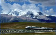 Chinese rail travel_6.jpg