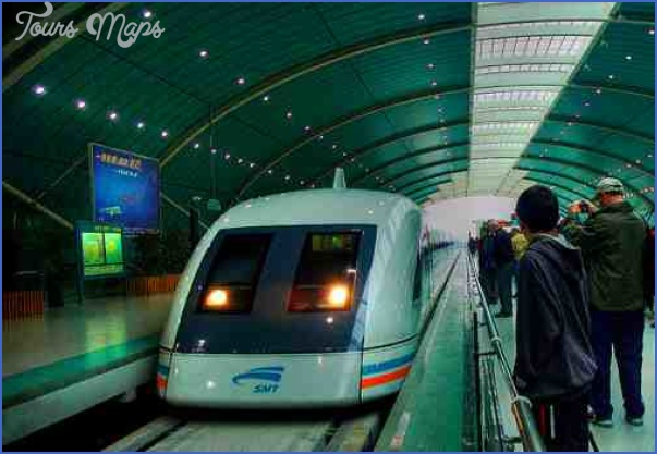 chinese rail travel 9 Chinese rail travel