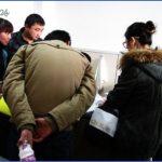 chinese resident travel insurance 30 150x150 Chinese resident travel insurance