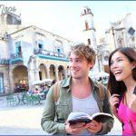 chinese resident travel insurance 31 150x150 Chinese resident travel insurance