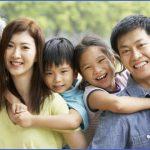 chinese resident travel insurance 37 150x150 Chinese resident travel insurance
