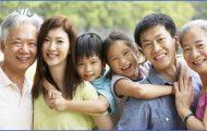 Chinese resident travel insurance_37.jpg
