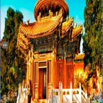 chinese tourist travel guide 0 150x150 Chinese tourist travel guide