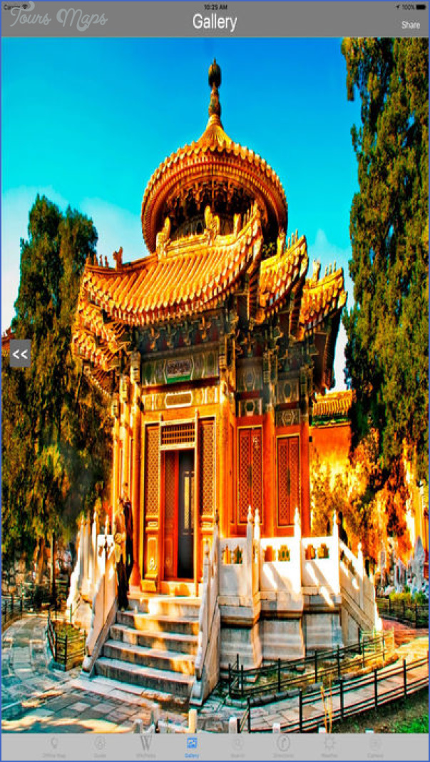 chinese tourist travel guide 0 Chinese tourist travel guide