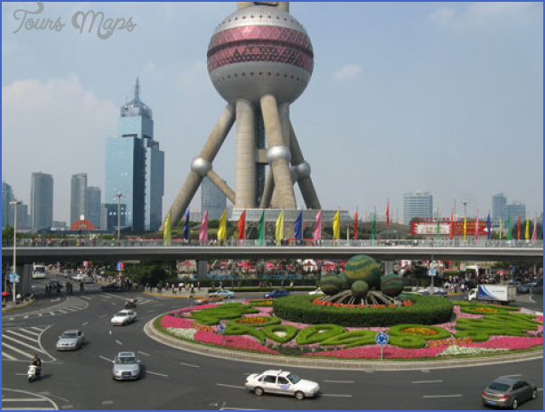 chinese tourist travel guide 1 Chinese tourist travel guide