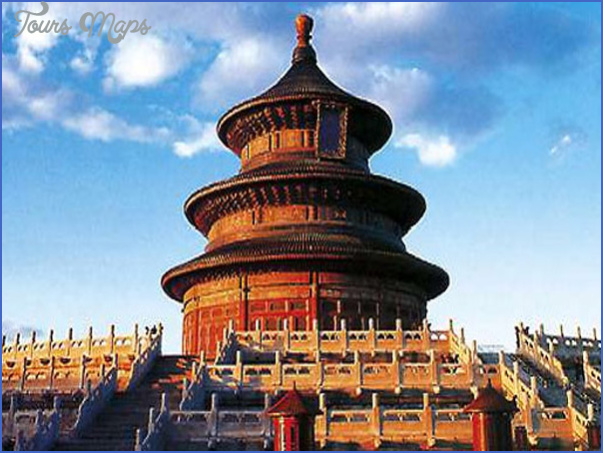 chinese tourist travel guide 17 Chinese tourist travel guide
