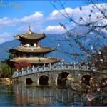 chinese tourist travel guide 19 150x150 Chinese tourist travel guide