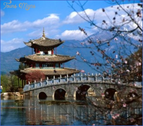 chinese tourist travel guide 19 Chinese tourist travel guide