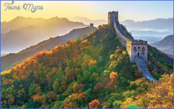 chinese tourist travel guide 6 Chinese tourist travel guide