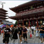 Chinese travel agency in japan_13.jpg