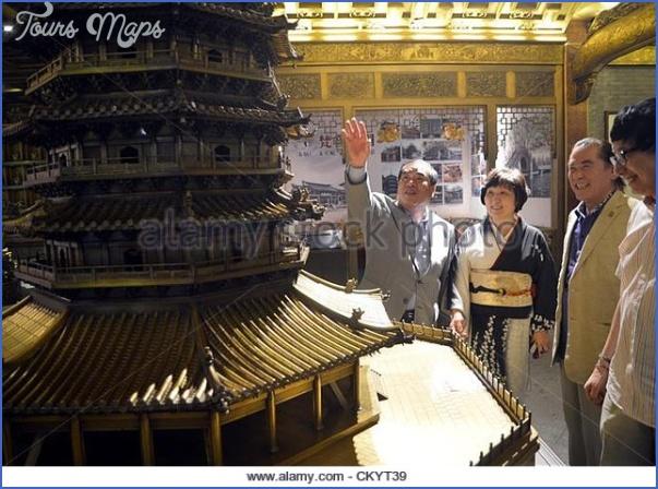 Chinese travel agency in japan_15.jpg