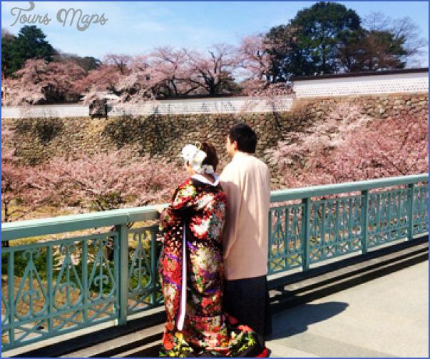 Chinese travel agency in japan_5.jpg