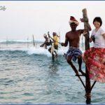 Chinese travel agency in japan_6.jpg