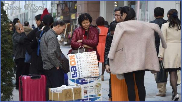Chinese travel agency in japan_8.jpg