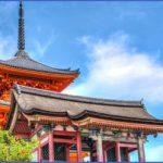 Chinese travel agency in japan_9.jpg