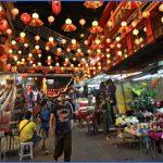 chinese travel agency in kuala lumpur 18 150x150 Chinese travel agency in kuala lumpur
