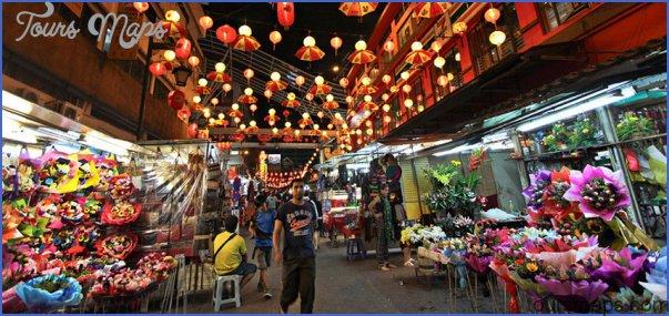 Chinese travel agency in kuala lumpur_18.jpg
