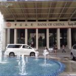 chinese travel agency in kuala lumpur 19 150x150 Chinese travel agency in kuala lumpur