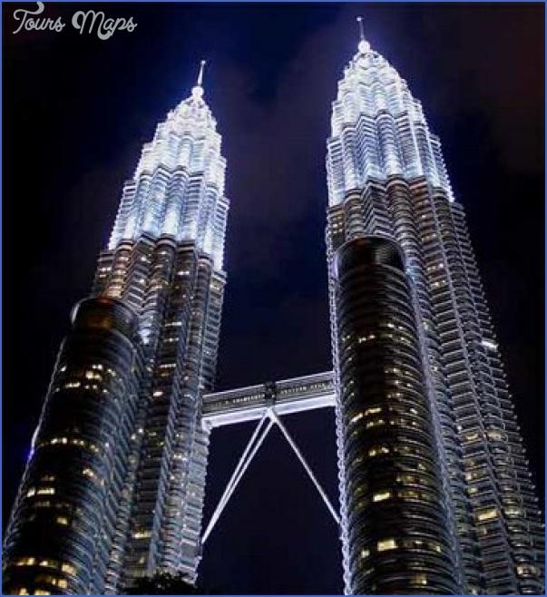 Kuala Lumpur Tour Travel Agency Malaysia