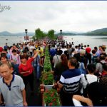chinese travel agency new york 12 150x150 Chinese travel agency new york