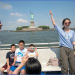 chinese travel agency new york 9 150x150 Chinese travel agency new york