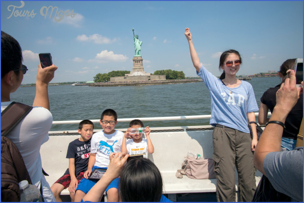 Best Chinese Travel Agency In New York