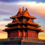 chinese travel agency usa 1 150x150 Chinese travel agency usa