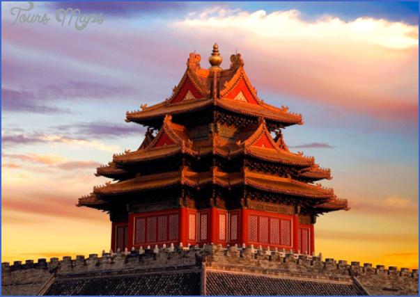 chinese travel agency usa 1 Chinese travel agency usa