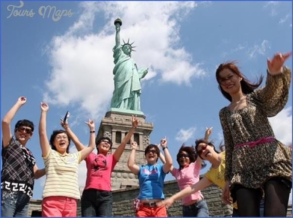chinese travel agency usa 30 Chinese travel agency usa