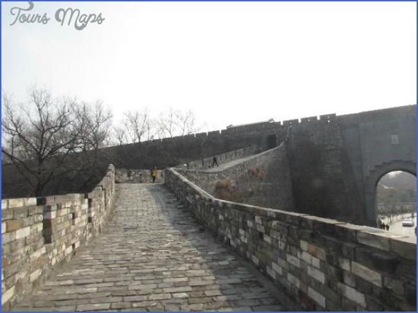 chinese travel agency usa 38 Chinese travel agency usa