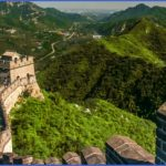 chinese travel agency usa 39 150x150 Chinese travel agency usa
