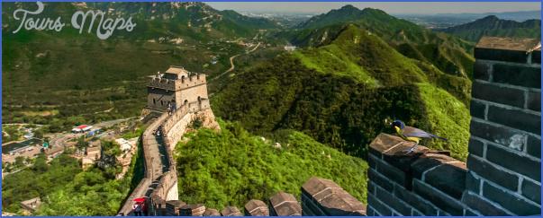 chinese travel agency usa 39 Chinese travel agency usa