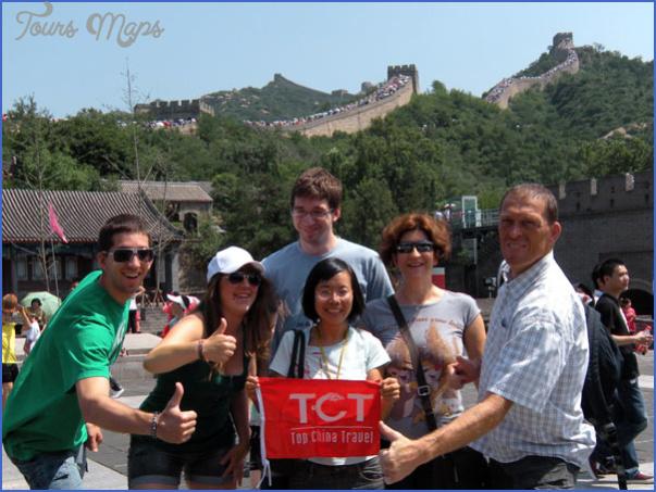 chinese travel agency usa 9 Chinese travel agency usa