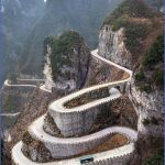 chinese travel guide compatibility 41 150x150 Chinese travel guide compatibility