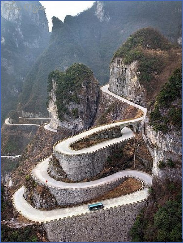 Chinese travel guide compatibility_41.jpg