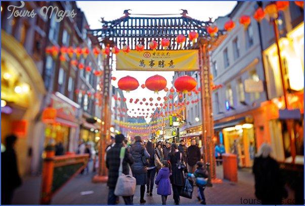 Chinese travel london_30.jpg