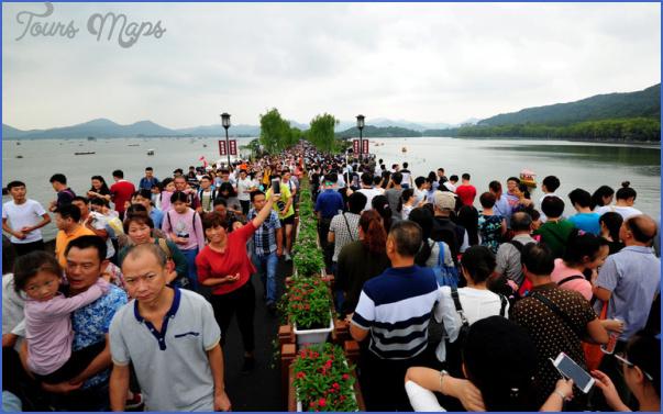 Chinese Travel New York Toursmaps Com