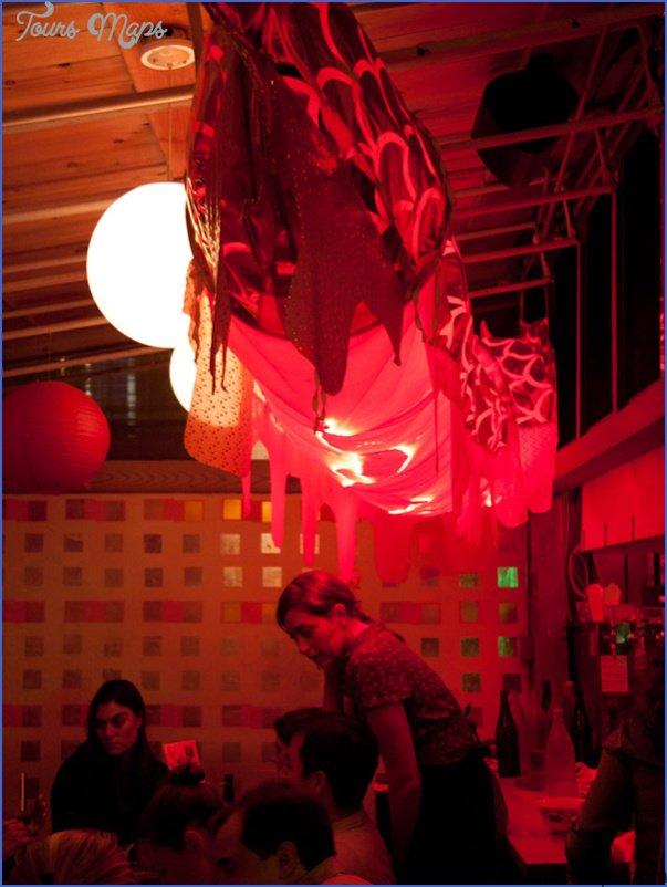 Chinese travel new york_29.jpg