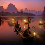 chinese travel quotes 31 150x150 Chinese travel quotes
