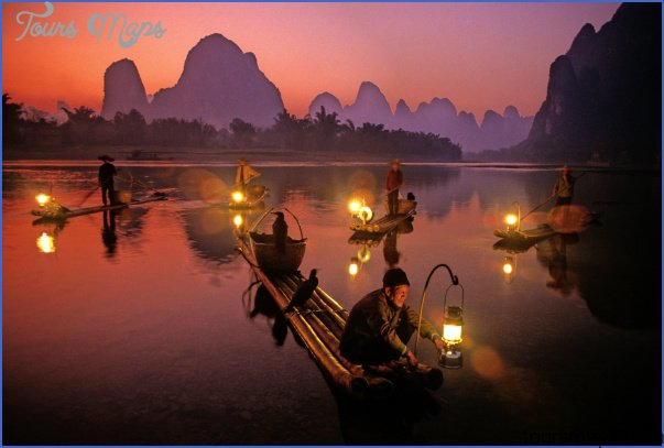 chinese travel quotes 31 Chinese travel quotes
