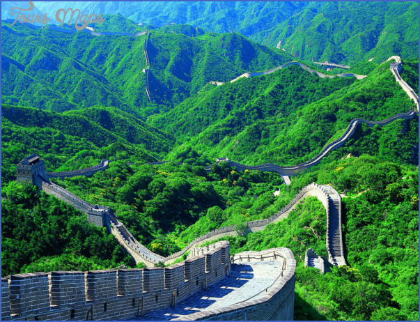 chinese travel quotes 4 Chinese travel quotes