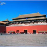 chinese travel service hong kong 14 150x150 Chinese travel service hong kong