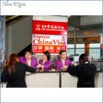 chinese travel service hong kong 22 150x150 Chinese travel service hong kong