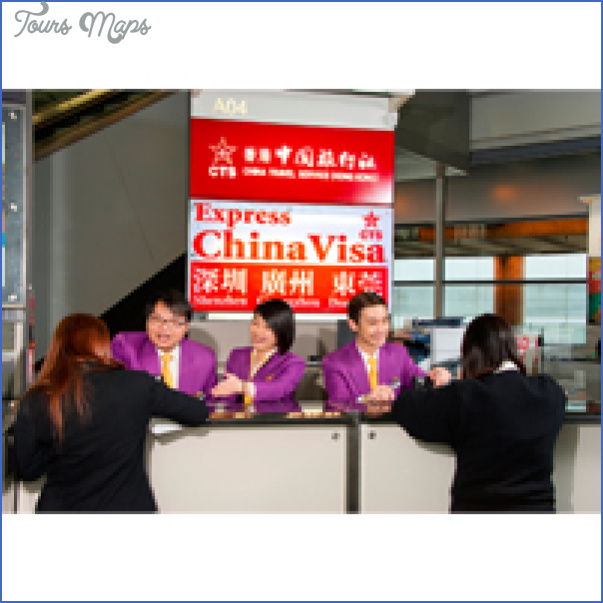 chinese travel service hong kong 22 Chinese travel service hong kong