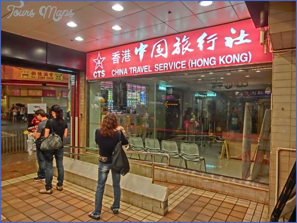 chinese travel service hong kong 23 Chinese travel service hong kong