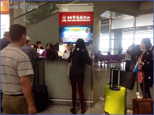 chinese travel service hong kong 24 Chinese travel service hong kong