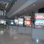 chinese travel service hong kong 3 150x150 Chinese travel service hong kong