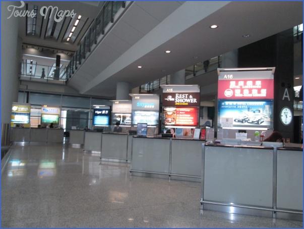 chinese travel service hong kong 3 Chinese travel service hong kong
