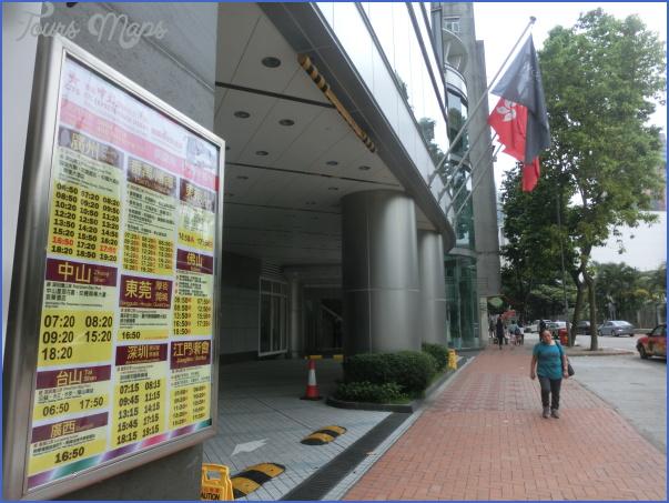 chinese travel service hong kong 6 Chinese travel service hong kong