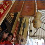 chinese travel to cuba 10 150x150 Chinese travel to cuba